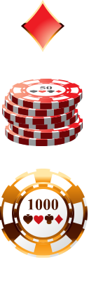 online poker software providers
